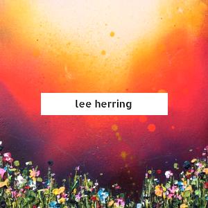 Lee Herring.png