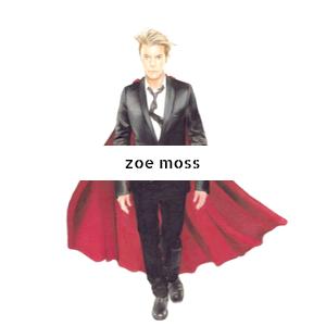 Zoe Moss.png
