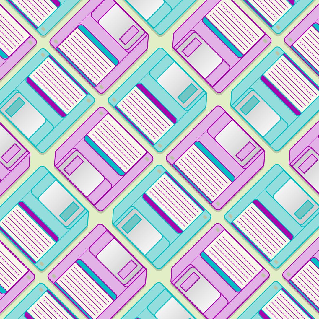 FloppyDisk.png
