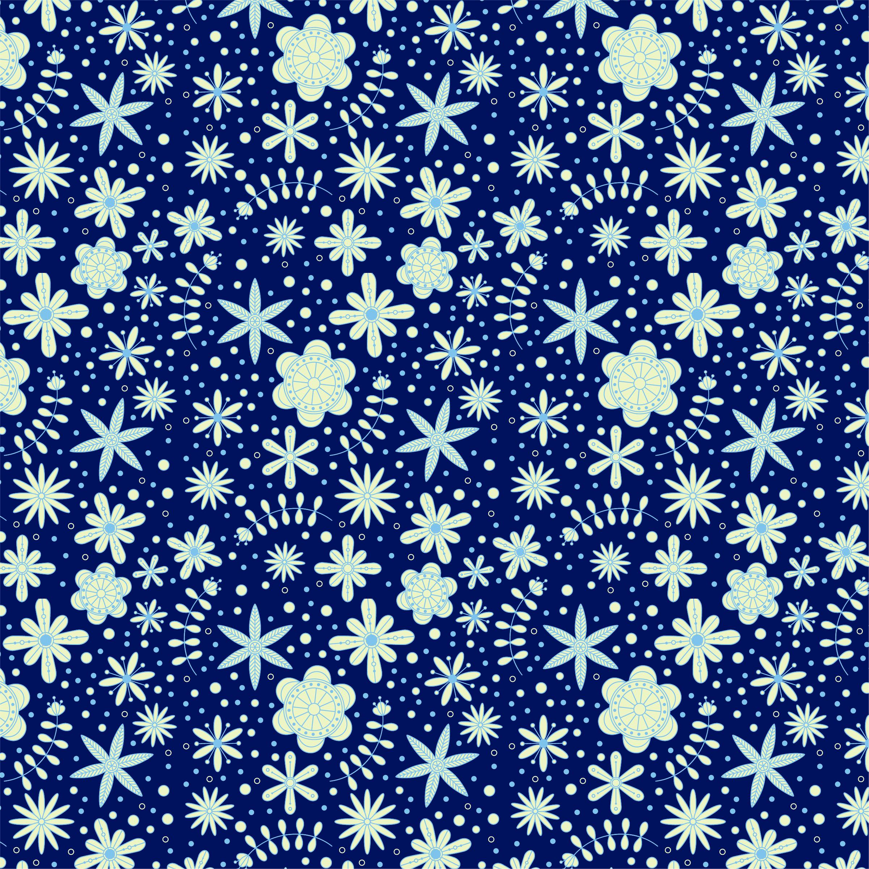 Blue&Navy Floral.jpg