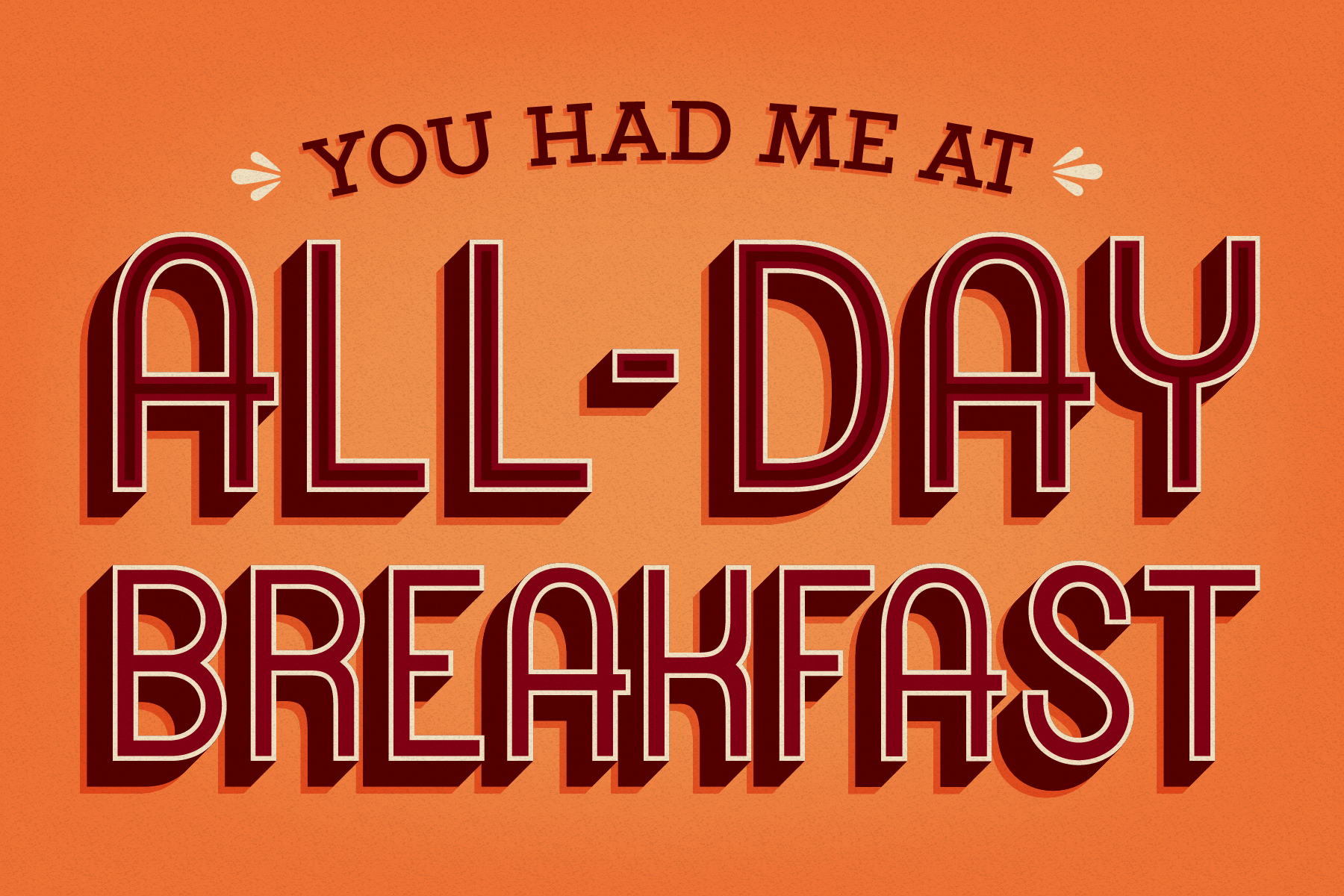 AllDAyBreakfast.png