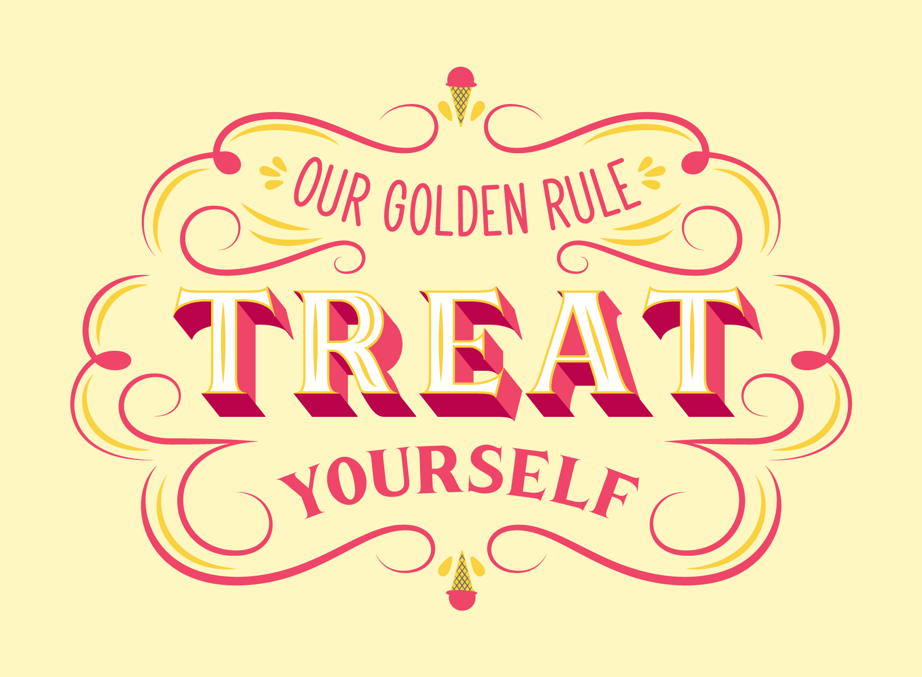 Treat-Yourself-Mural-FOR-WEB.png