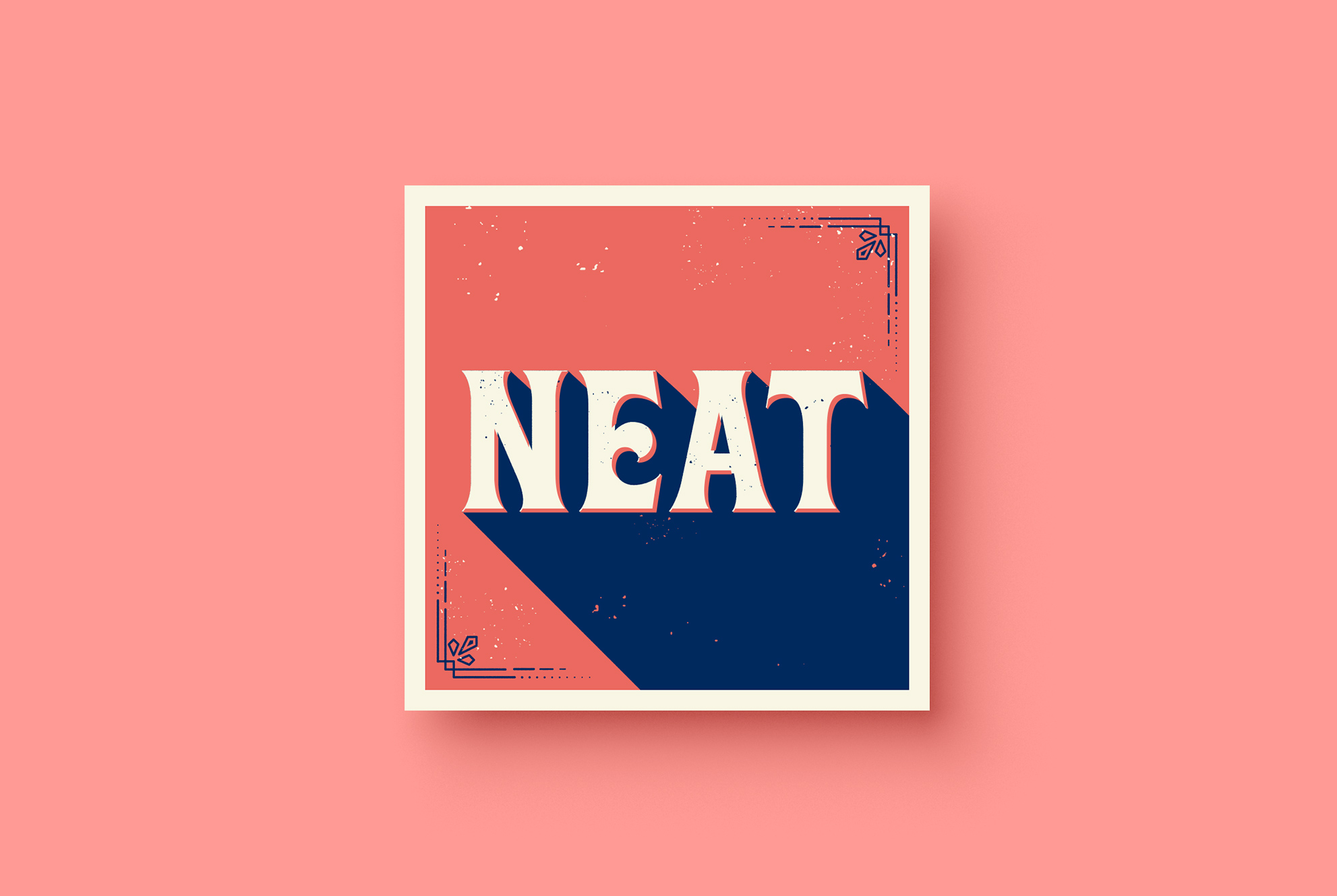 Neat_Card_Mockup.jpg