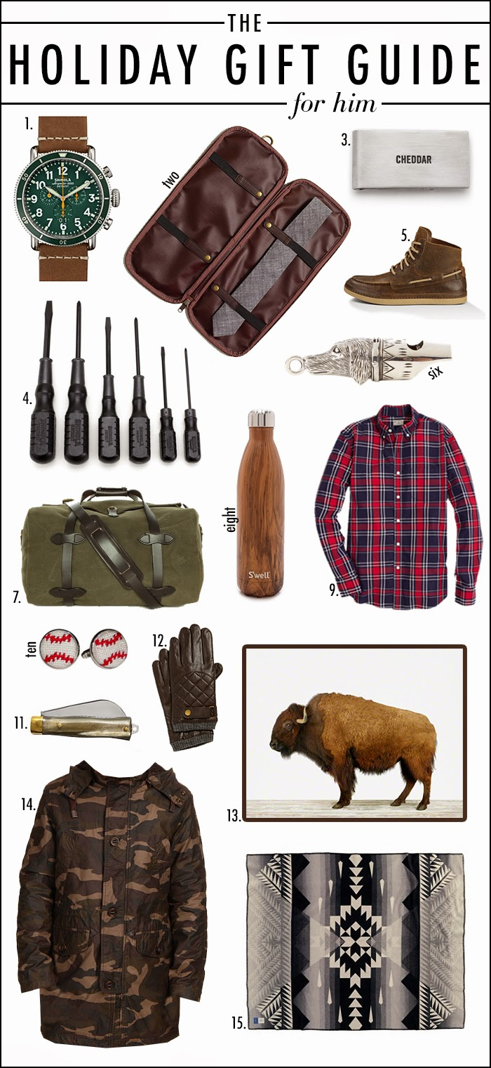 2014-HOLIDAY-GIFT-GUIDE-FOR-HIM.jpg