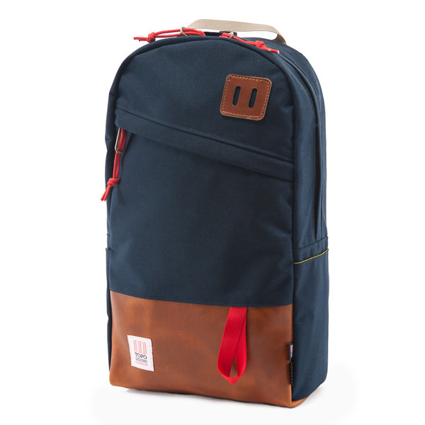 http://topodesigns.com/collections/bags/products/daypack