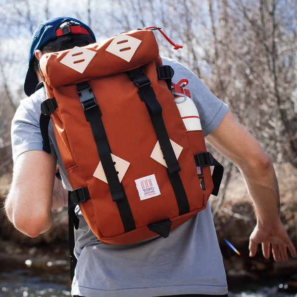 http://topodesigns.com/collections/bags/products/klettersack-15l