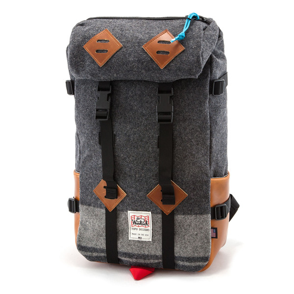 http://topodesigns.com/collections/bags/products/topo-x-woolrich-klettersack