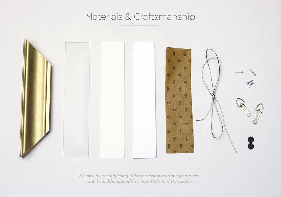 Materials-940x660.png
