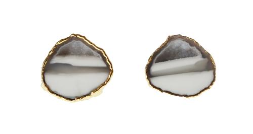 Heather Hawkins Earrings