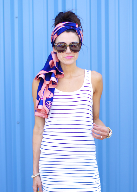 Scarf-wrap-and-maxi-dress-hello-fashion.png