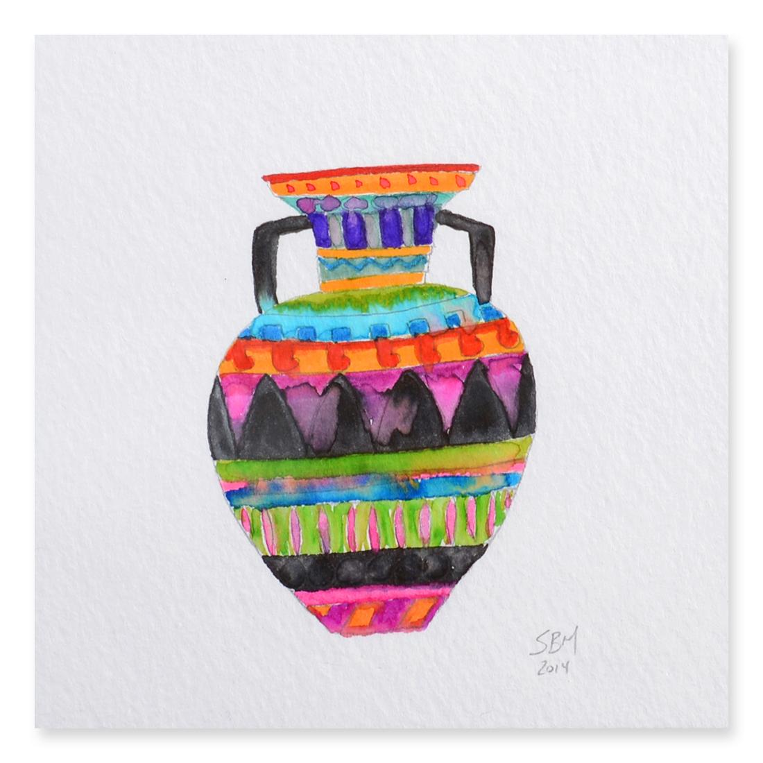water jug 1.jpg
