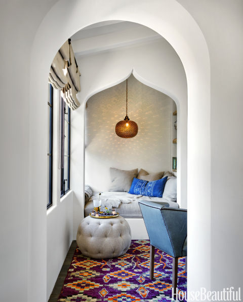 http://www.housebeautiful.com/design-inspiration/house-tours/g2289/swanky-1920s-spanish-colonial/?thumbnails