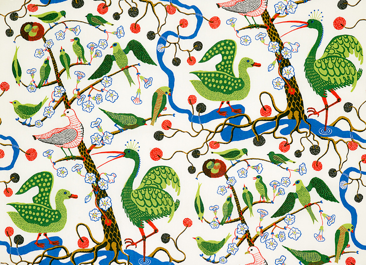 Josef Frankhttp://www.svenskttenn.se/en-us/products/0133/textile/fabric/josef-frank-linen-315.aspx