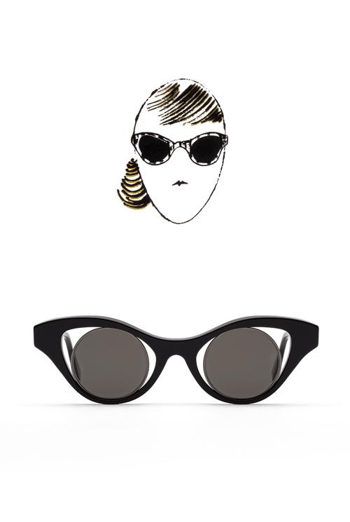 andy-warhol-retrosuperfuture-sunglasses-03.jpg