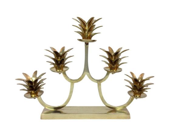 pineapple candleabra.jpg