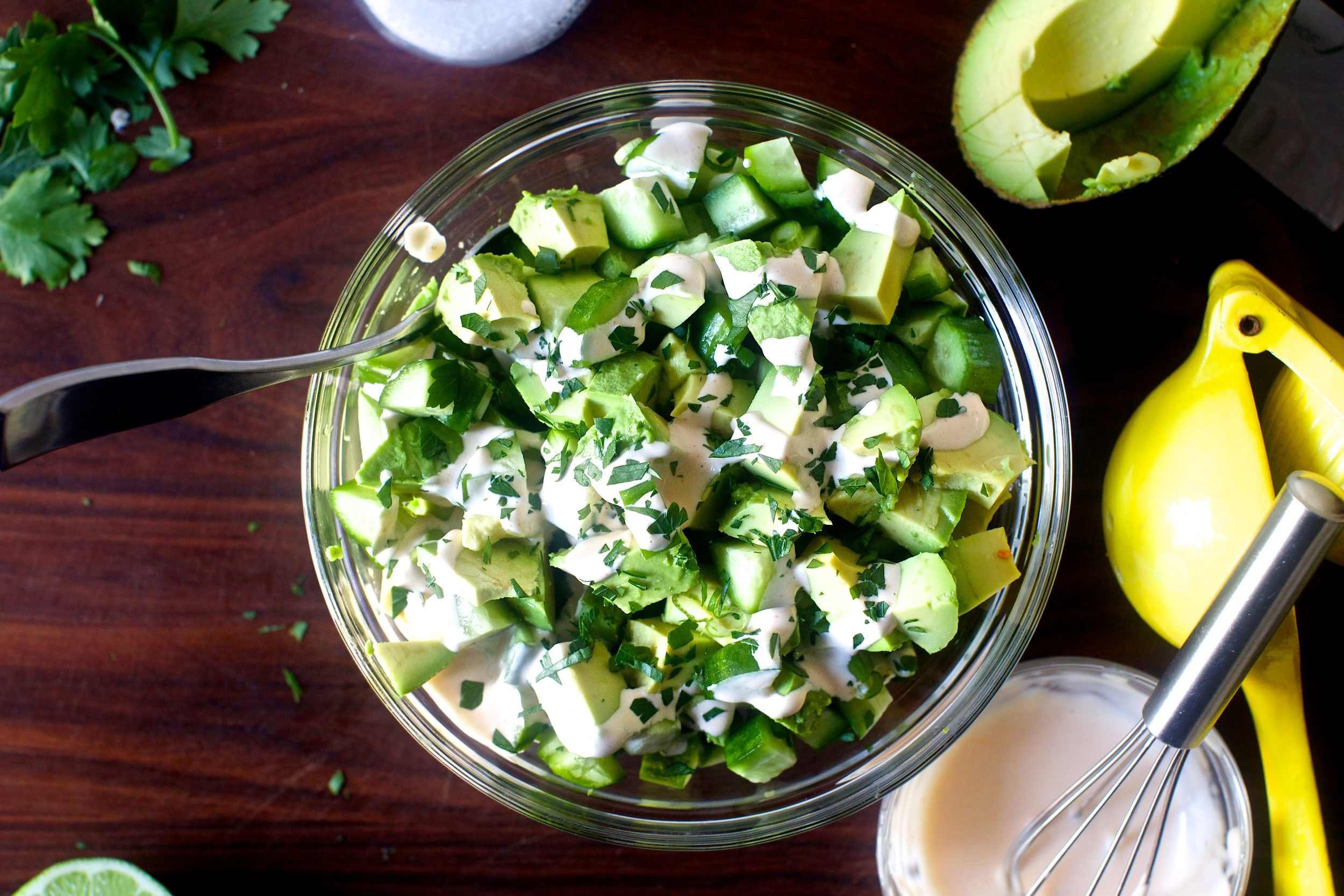 obsessively-good-avocado-cucumber-salad.jpg