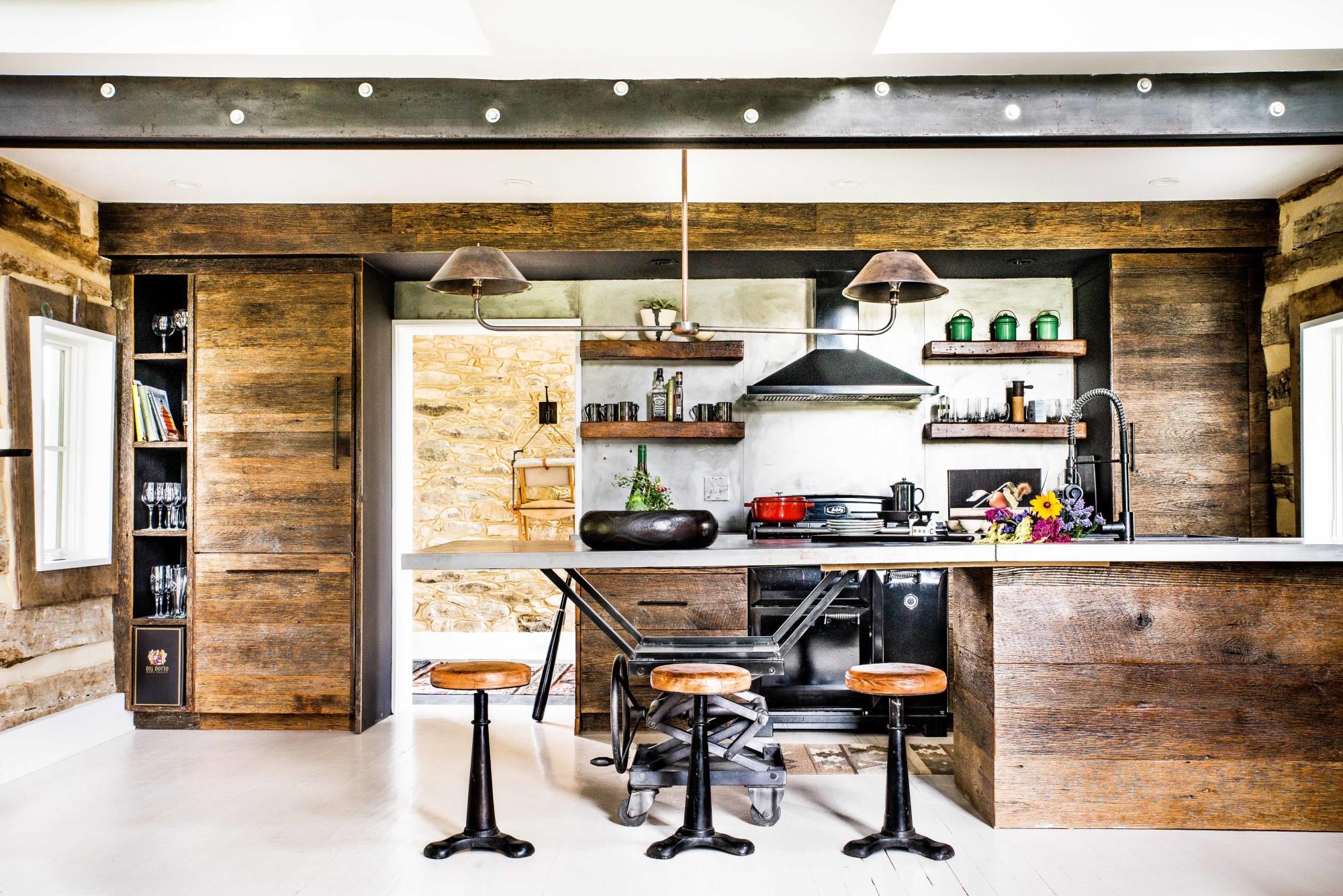 12-Kitchen_DSC9831-2000x1335.jpg