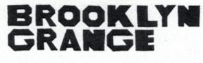 brooklyn grange logo.png