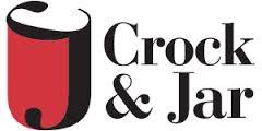 crock and jar logo.jpg