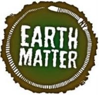 earth matter logo.jpg