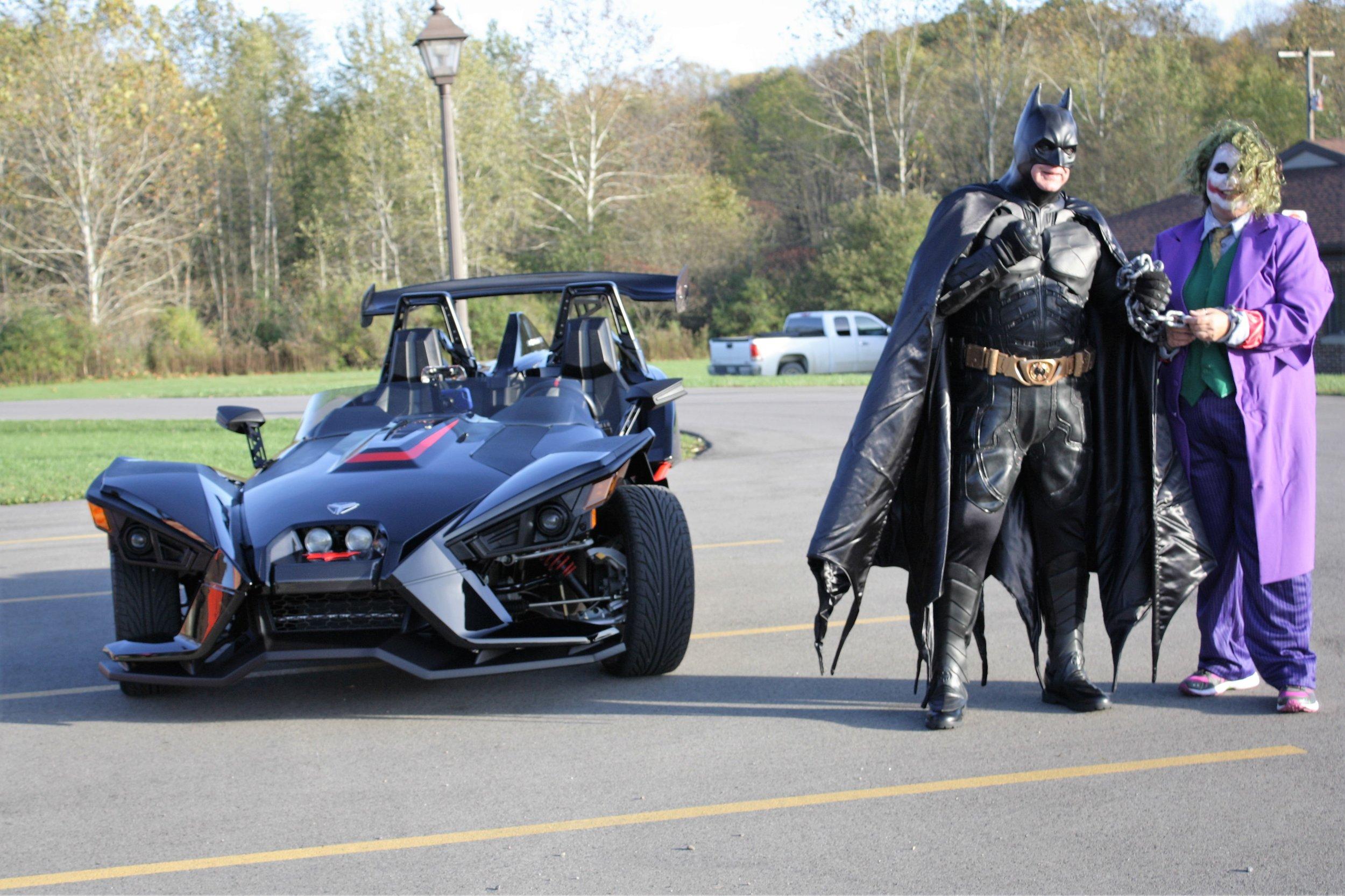 Batman & Car.JPG