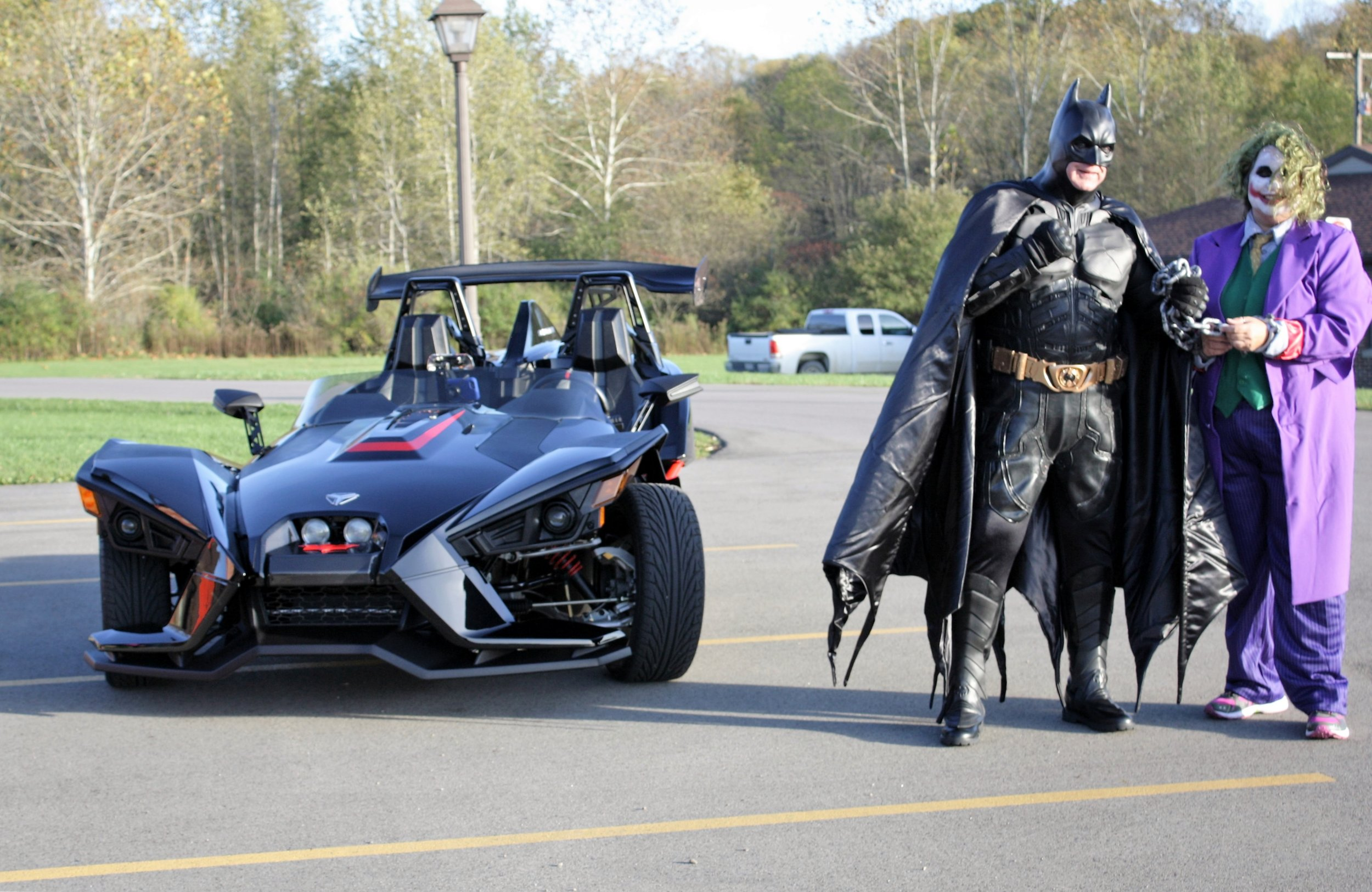 Batman & Car.JPG