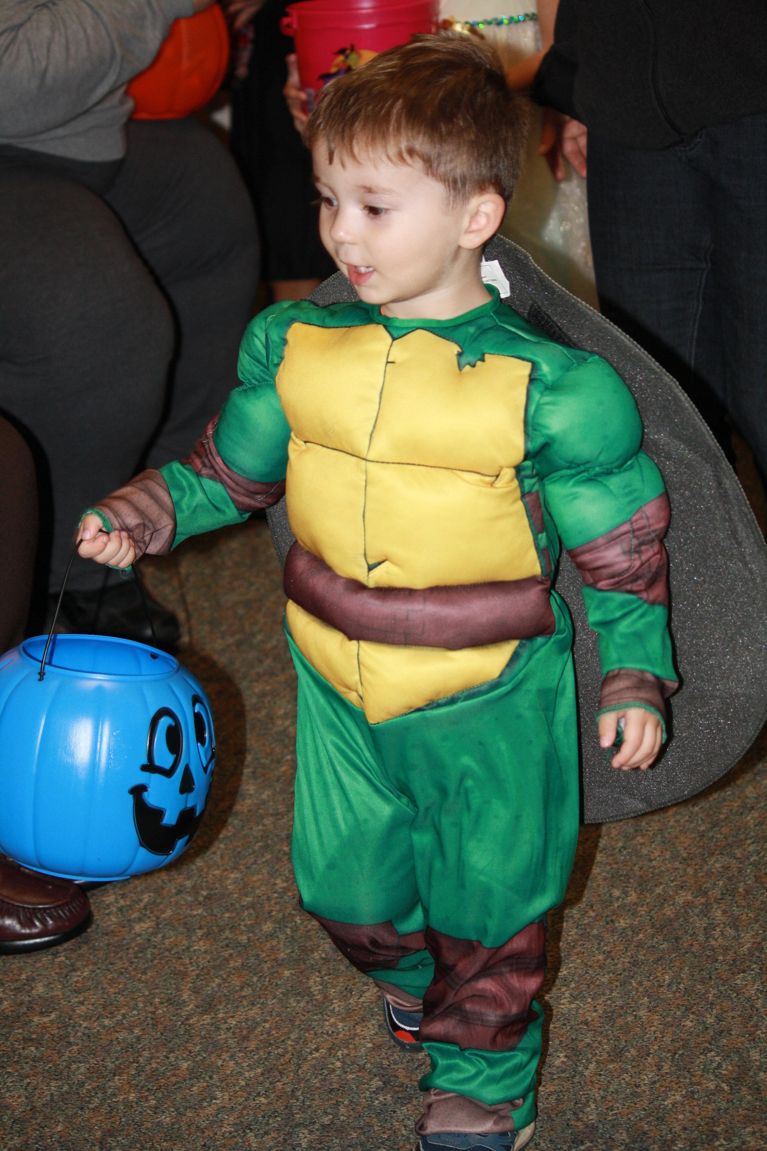 Nija Turtle.JPG