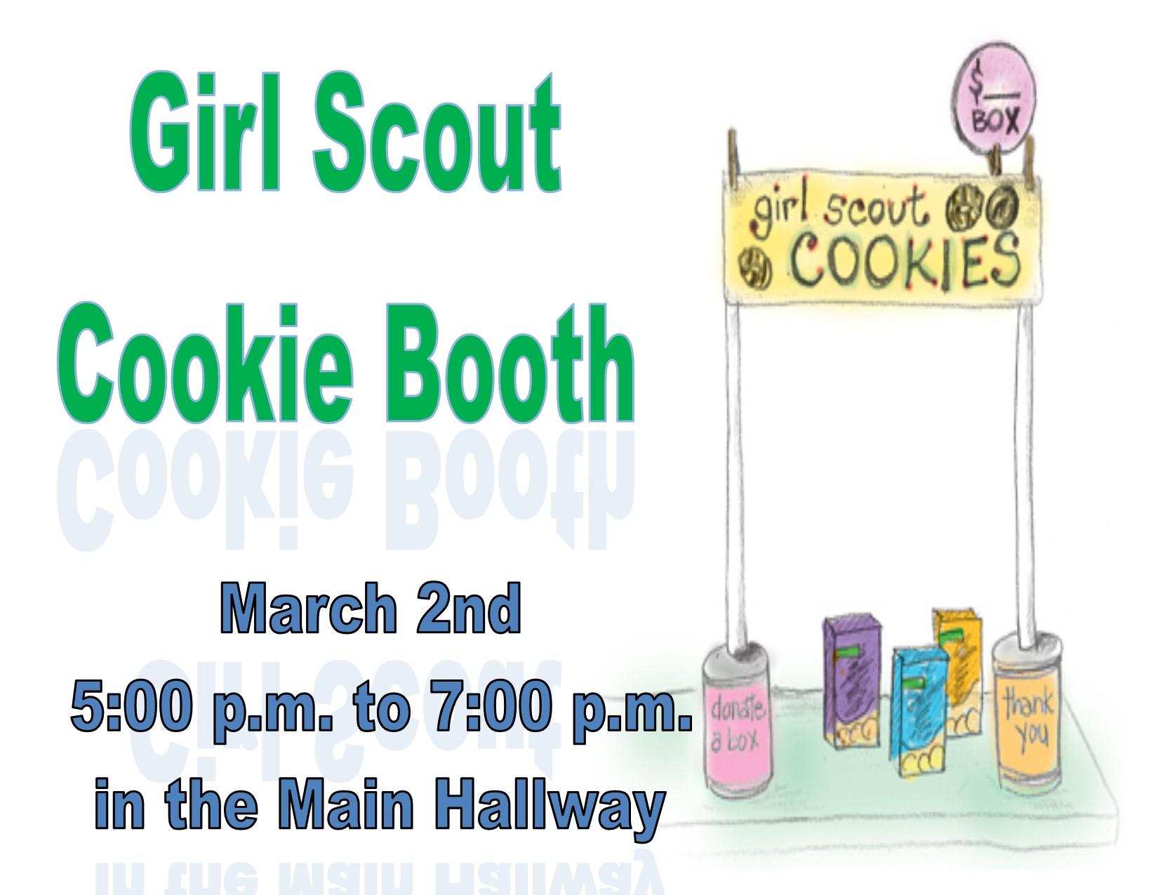 Girl Scout Cookies.jpg