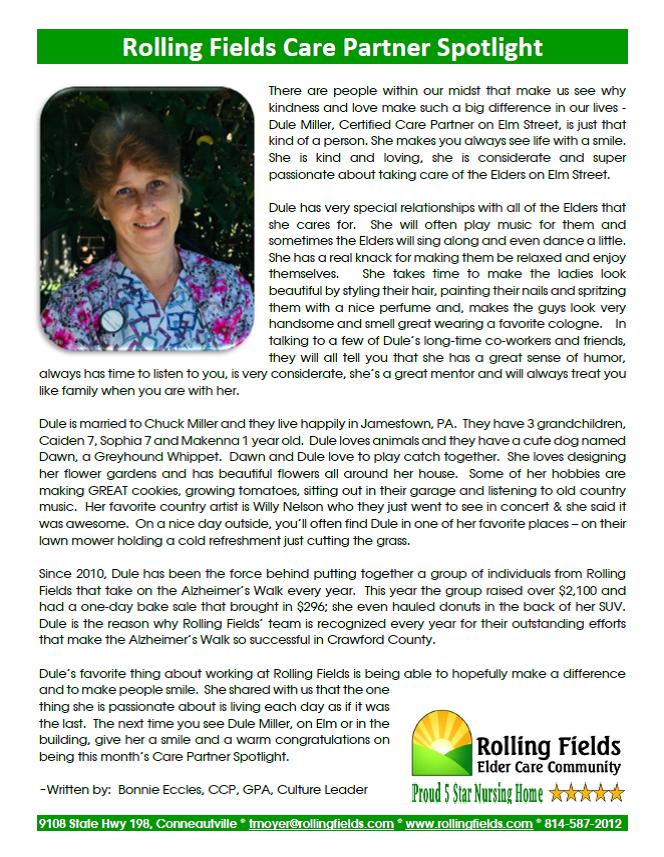 Care Partner Spotlight, October.png