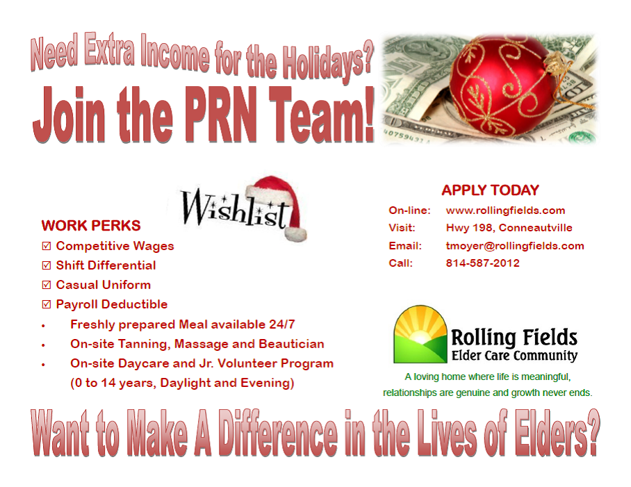 Rolling Fields Holiday PRN Ad.2.png