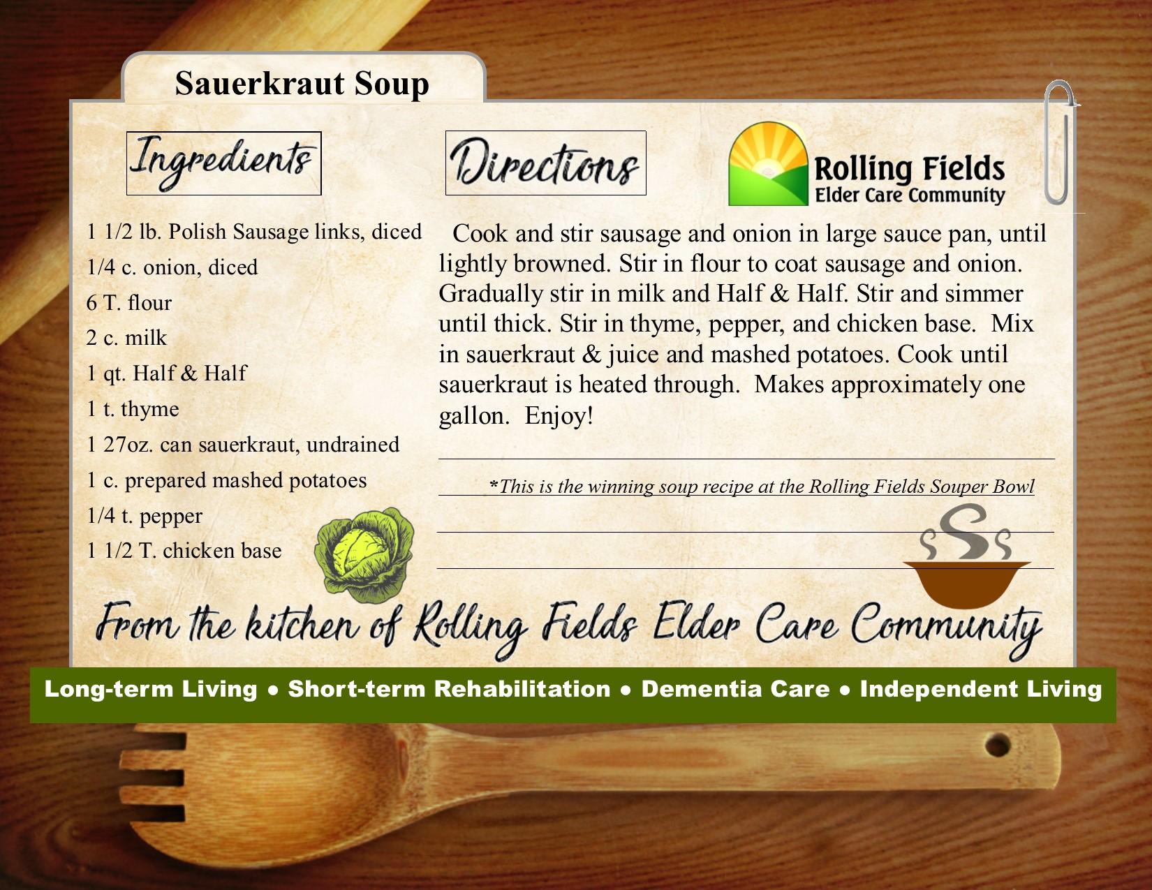 Sauerkraut Soup.jpg