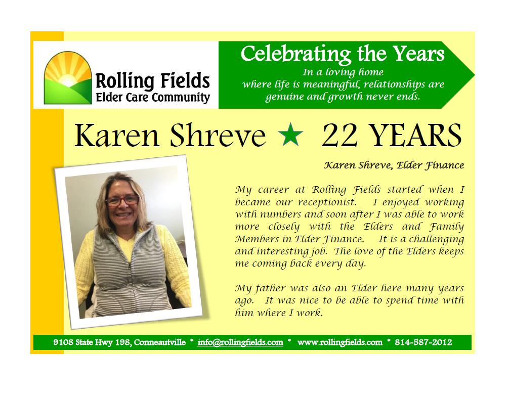 Care Partner Recognition, Shreve.png