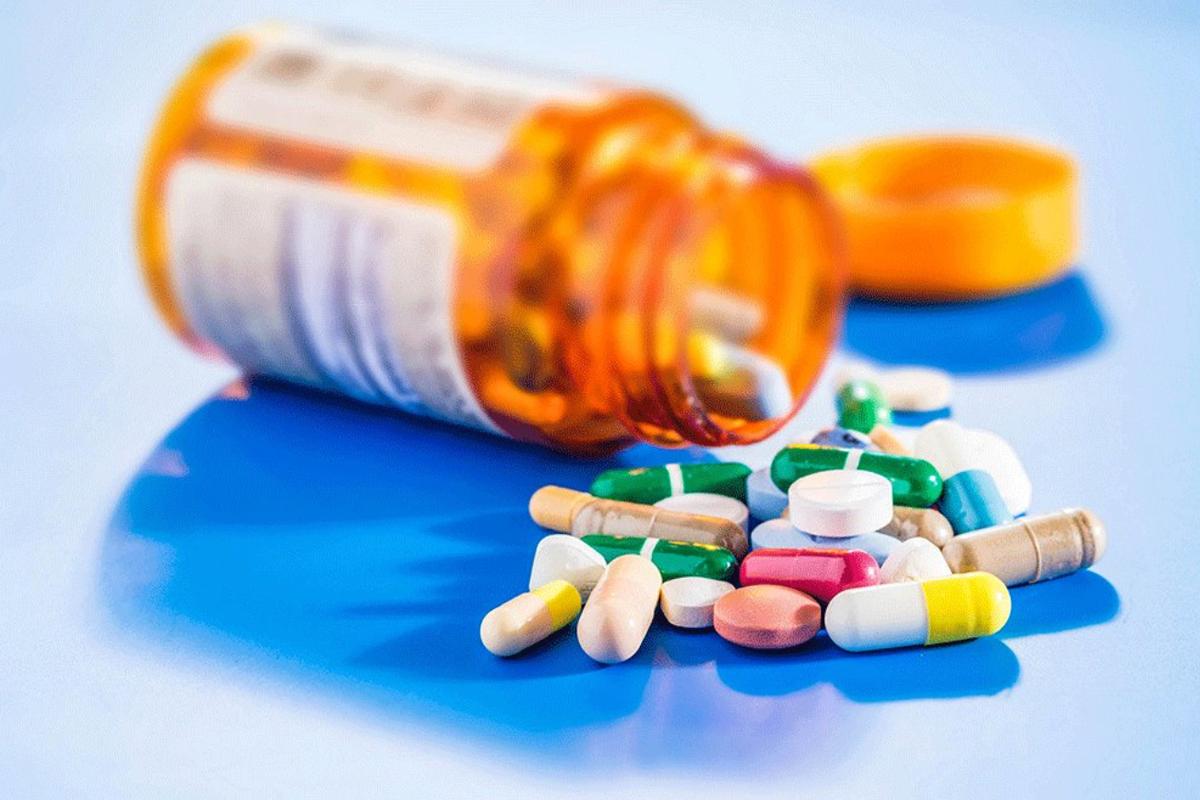 Medication Management.png
