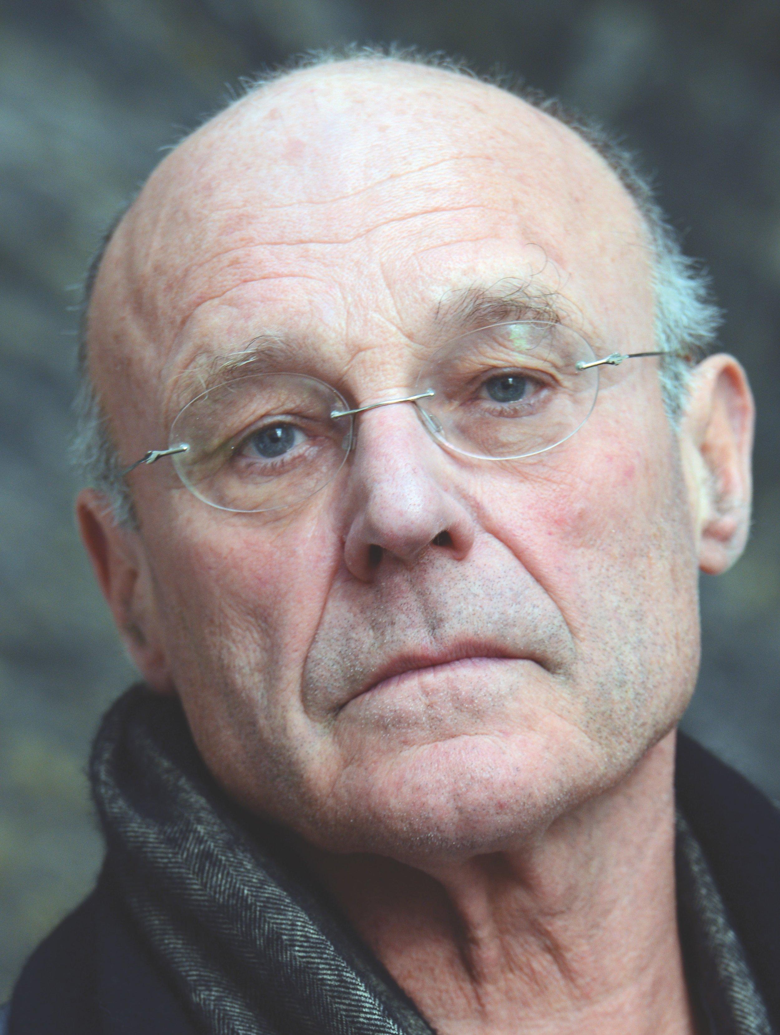 Sten Rosenlund