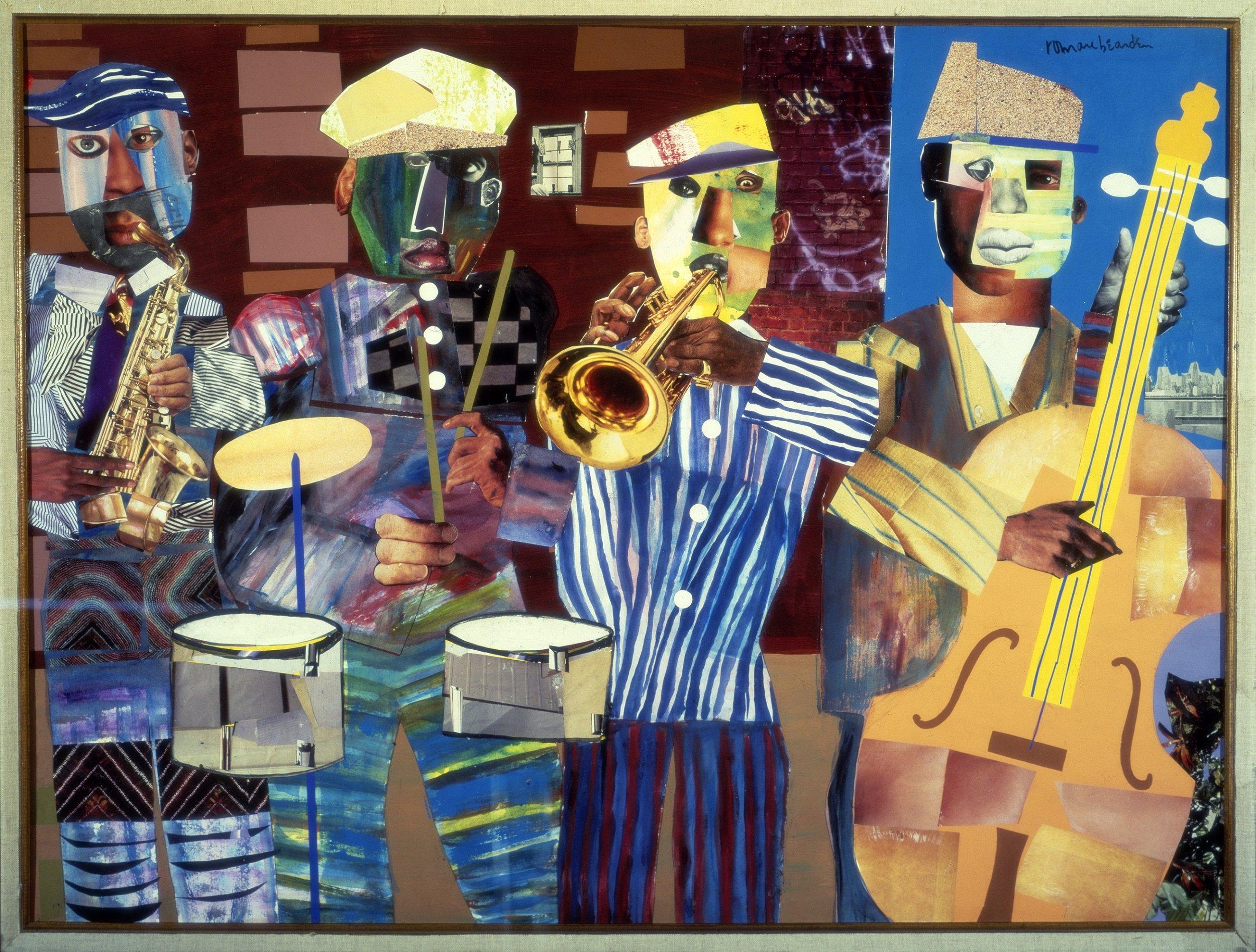 Jazz VillageAS 2900.jpg