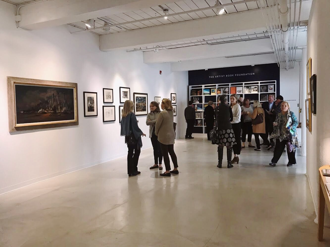 https://www.artistbkfoundation.org/new-gallery-events
