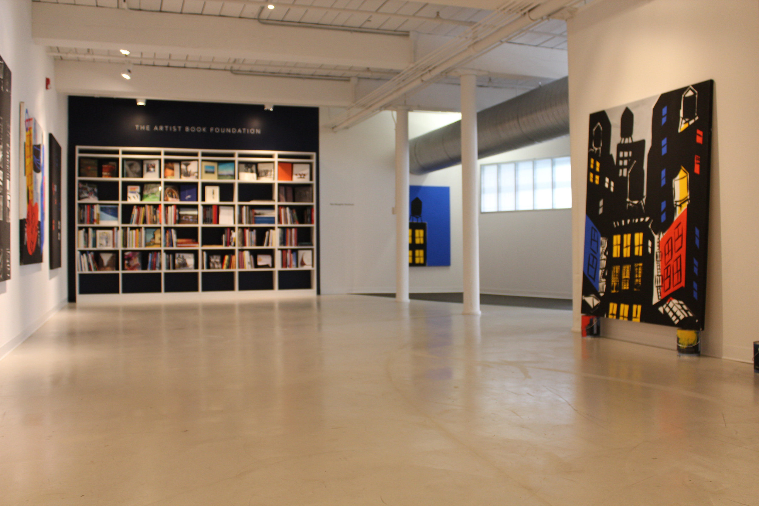 Tom Slaughter Gallery TABF.jpg