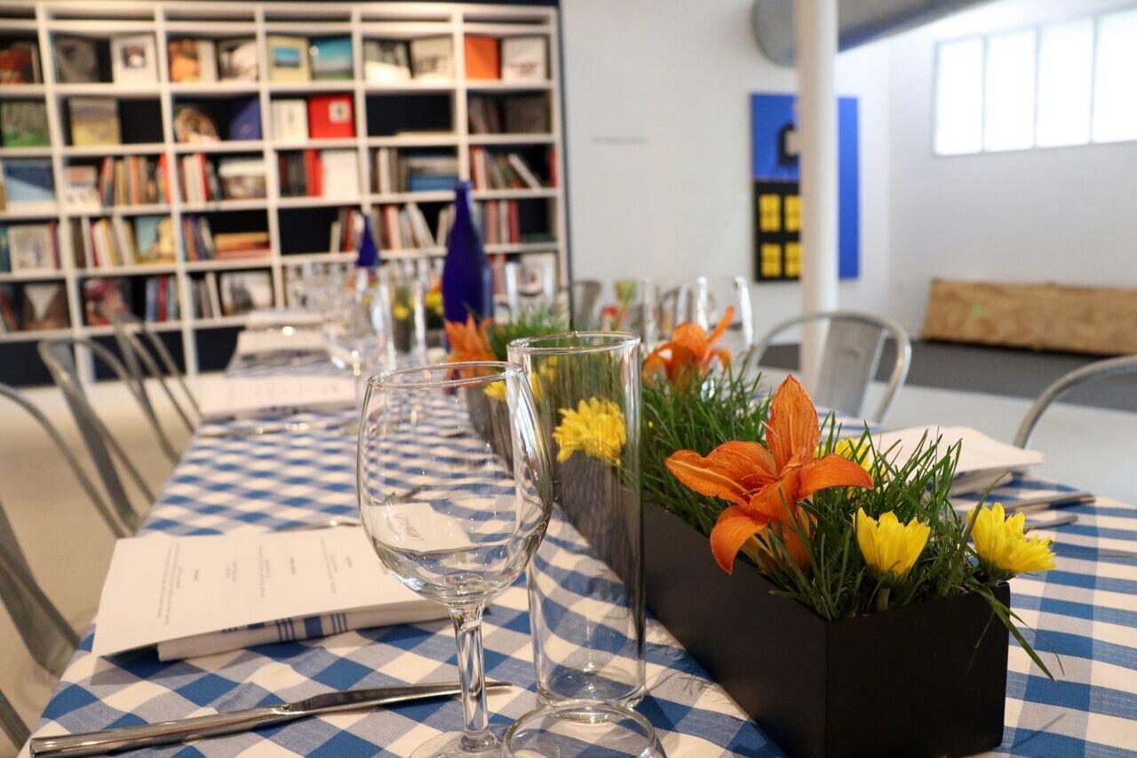 The Artist Book Foundation Artist Dinner Parties.jpeg