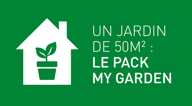 Agencity-promotion-packmyGarden.png