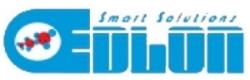 eldon logo.jpg