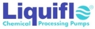 liquiflo logo1.jpg