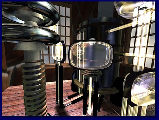 SYBASE_3D_blu_400_Botticelli_Interactive.jpg