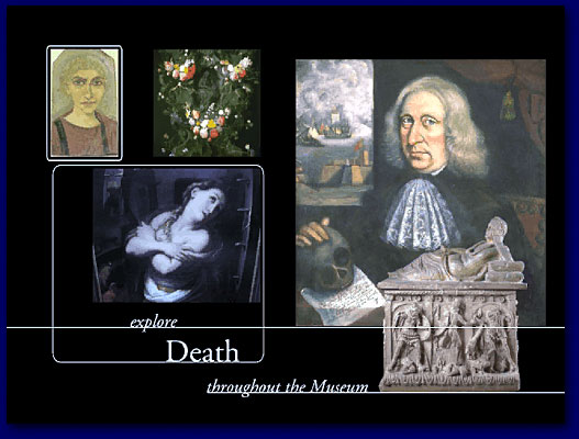DISCOVERY_Death_blu_400_Botticelli_Interactive.jpg