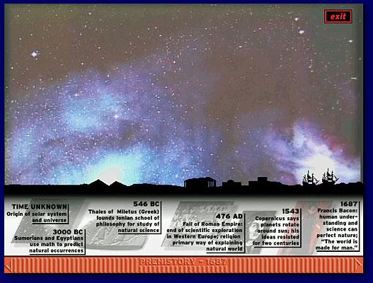 EPA_Stars_blu_400_Botticelli_Interactive.jpg