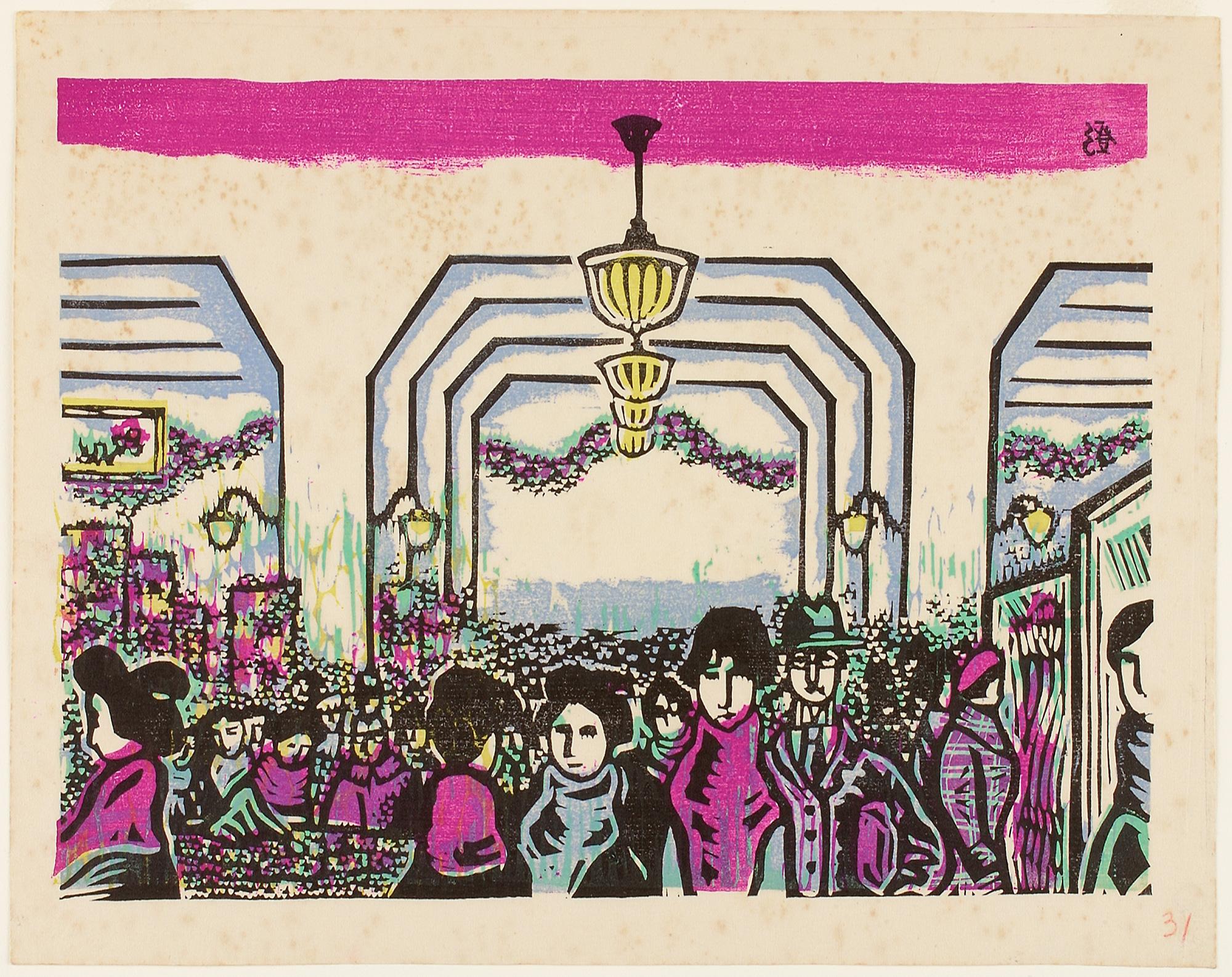 8A_067_1930_Kawakami.jpg