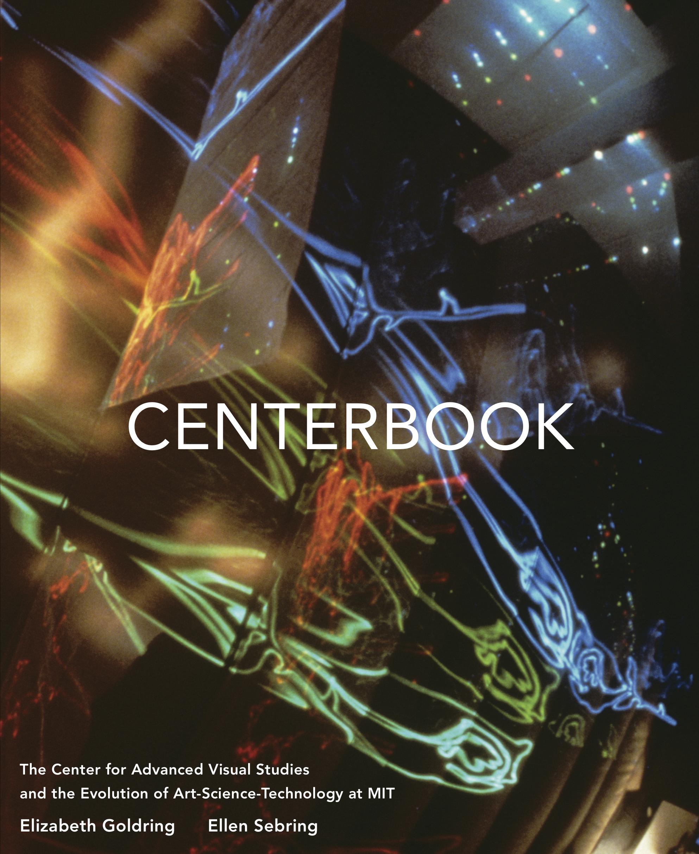 Centerbook-cover-laser_screenshot.jpg