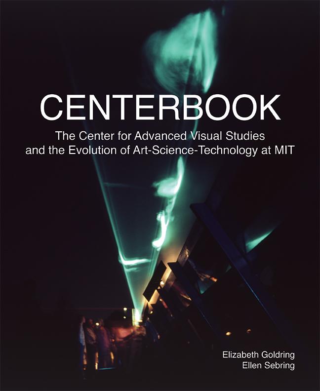 Centerbook_Cover02_09-15-2017_9x11_72dpi.jpg