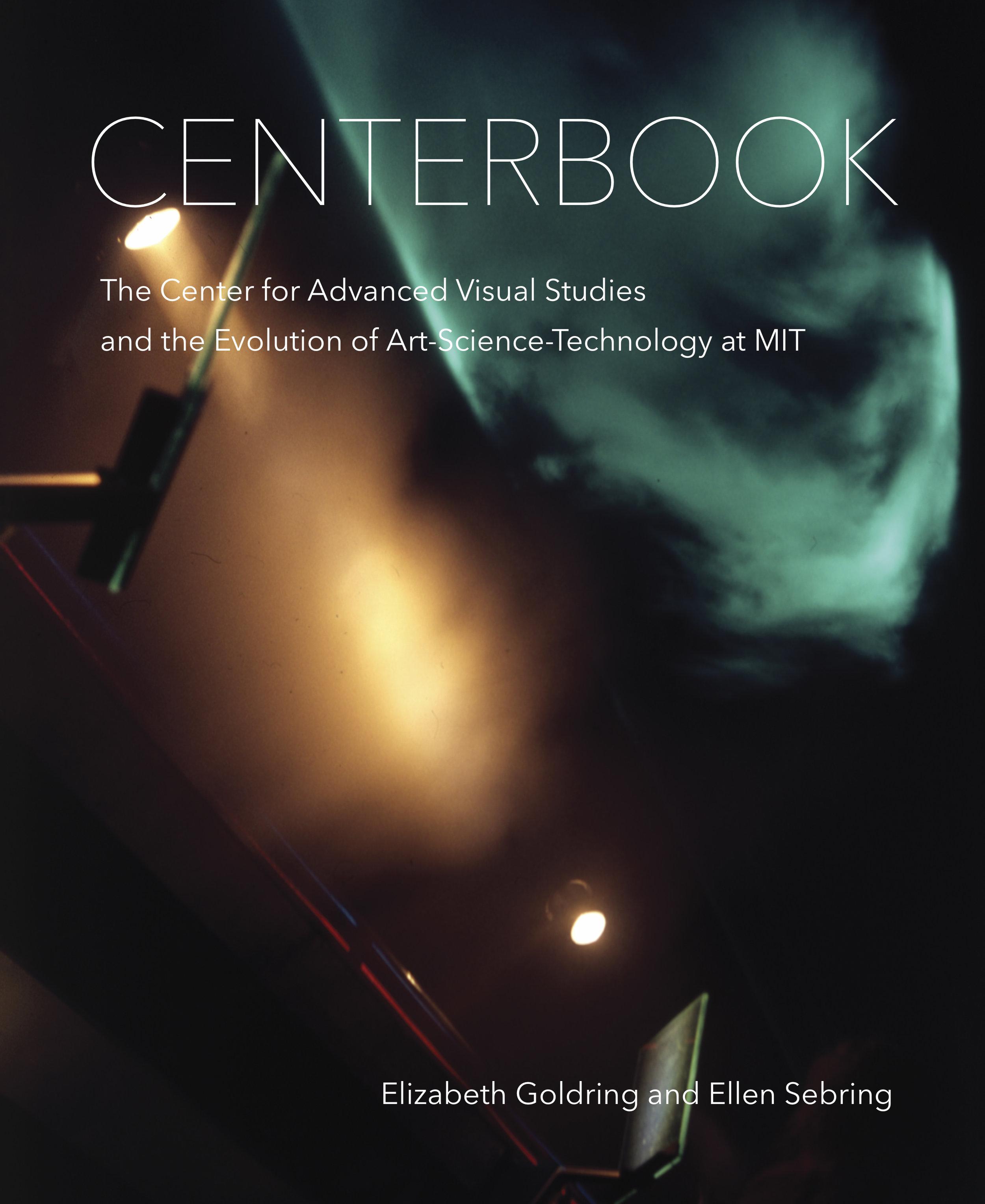cover_centerbeam-square071 2 1 copy.jpg
