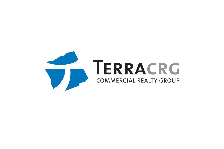 Terra CRG logo