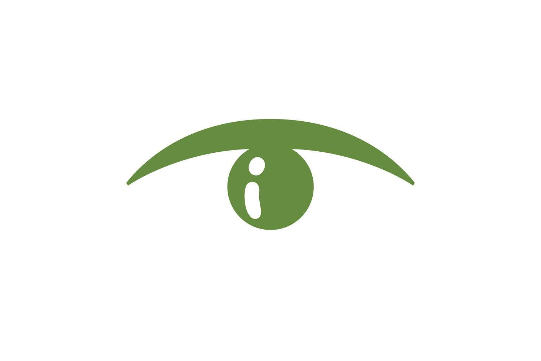 Pfizer Customer Information Solutions logo